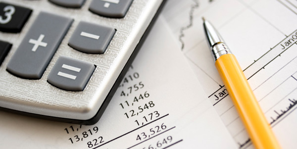 Introducing JagoInvestor Financial Calculators – Financial Calculator