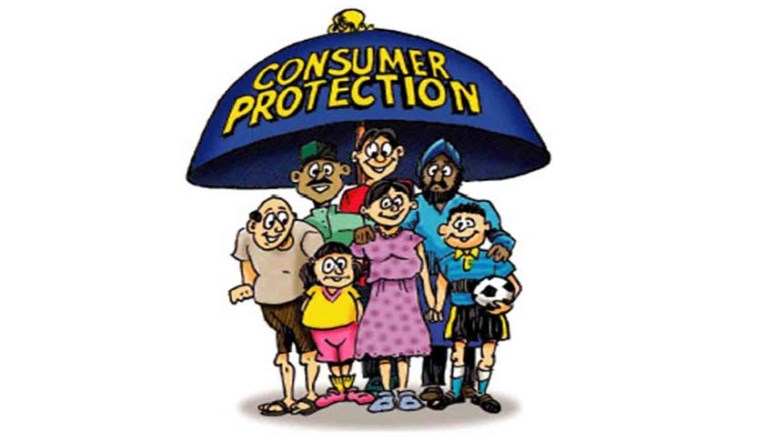 Consumer Complaints and Grievances