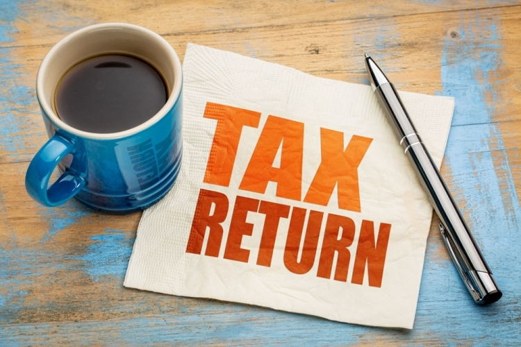 Filing Income Tax Return is mandatory