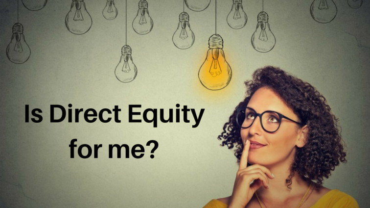 Direct Equity