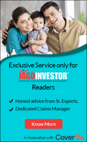 ' ' from the web at 'http://www.jagoinvestor.com/wp-content/uploads/files/Jago-Investors-Banner-ver-1.png'