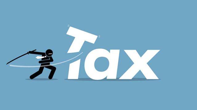 NRI-taxation.jpg