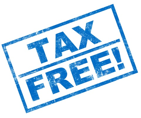 11 Tax Free Income In India Every Investor Should Know