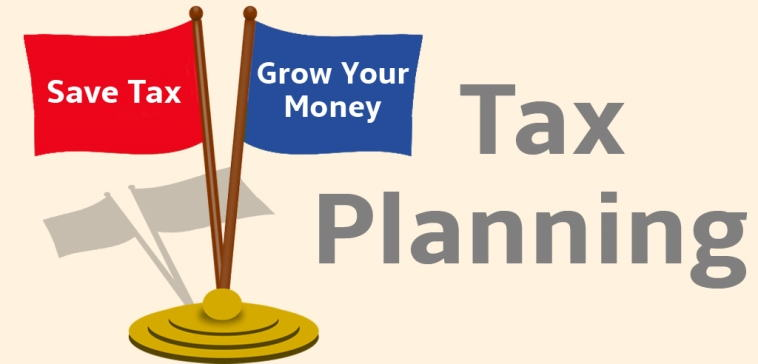 Plan your Taxes