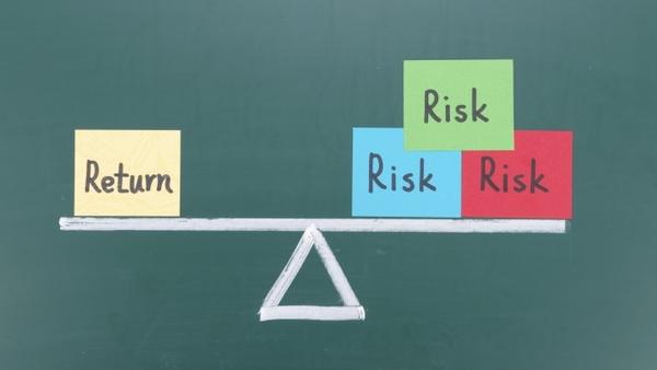 arbitrage mutual funds