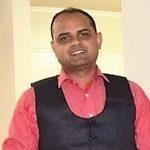 Jay-Kumar-NRI