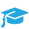 post-graduation-icon