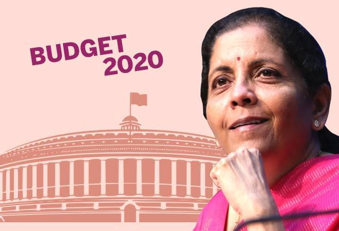 budget 2020 highlights
