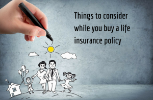 Buying Term Insurance Plan? Here are 20 Critical things to keep in mind