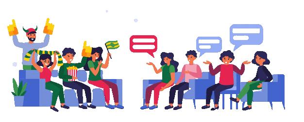 community-bg