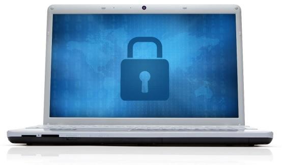 credit card fraud security