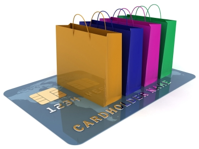 Use rewards credit cards to get benefits for each dollar you spend, typically in the form of redeemable points. Rewards credit cards are great for people who don't carry a monthly credit card balance.