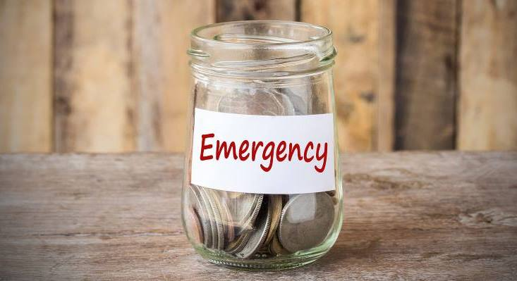 emergency-fund-importance