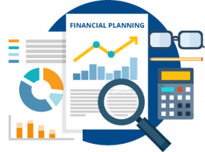 Online personal financial planning services in India - Jagoinvestor