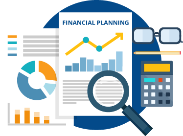 financial-planning-icon