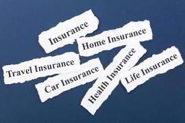 How insurance companies work