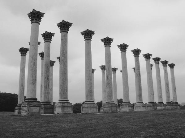 Pillars of a great financial life