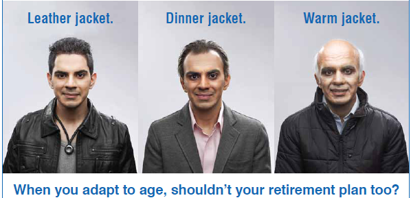 Tata retirement savings plan