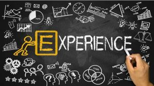 13 things every investor should experience at least once in their financial journey