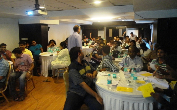 jagoinvestor-bangalore-workshop-2015-2