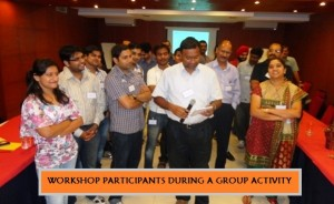 Jagoinvestor Workshop in Pune – 12th April (Sunday)