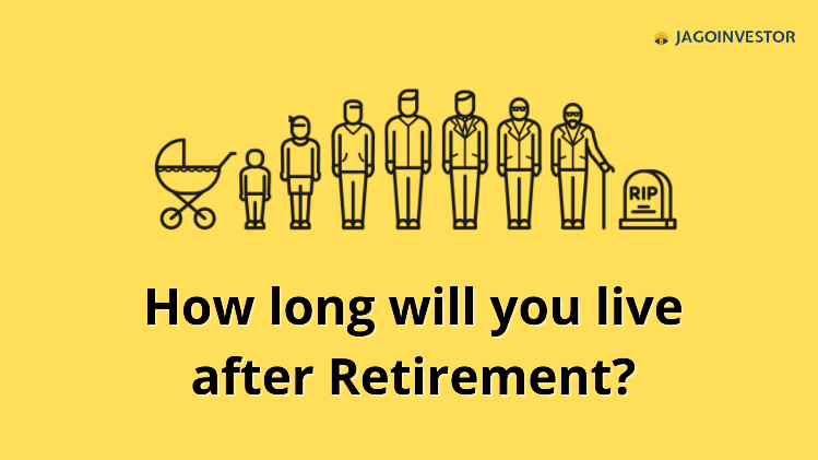 Till what age people will live in India? What is the life expectancy ?