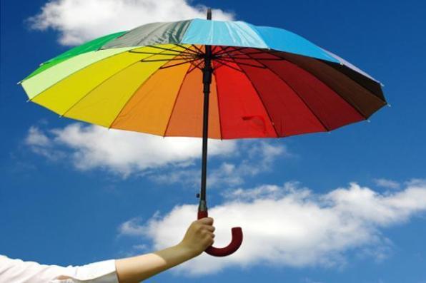 life insurance or health insurance