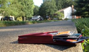 How to insure your Credit and Debit Cards ?