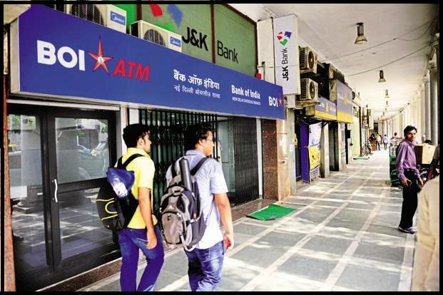 What happens after the death of bank account holder?