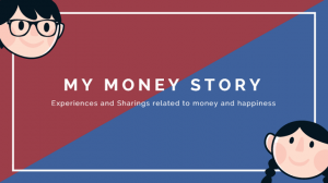 """How money shapes our life? An amazing """"money story"""" of Priyanka"""