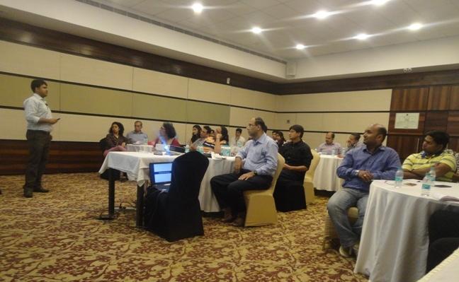 mumbai-workshop-2015-1