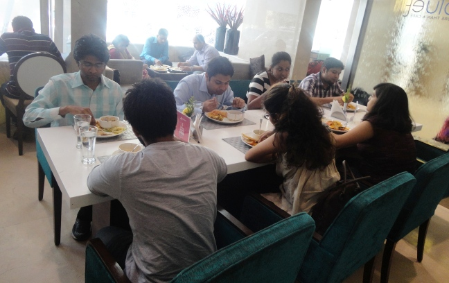 mumbai-workshop-2015-3