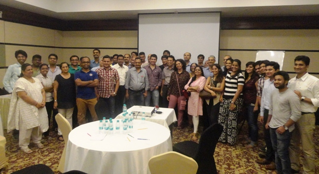 mumbai-workshop-2015-4