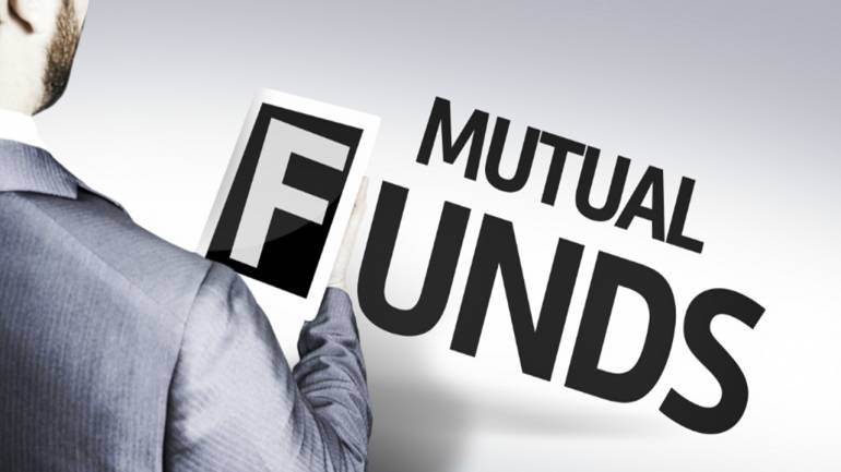 Entry load on mutual funds