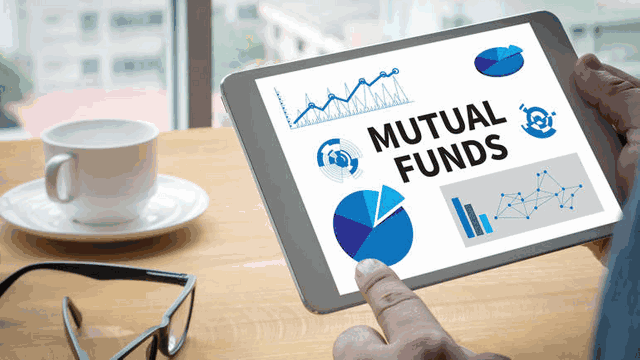 mutual-funds-for-NRI