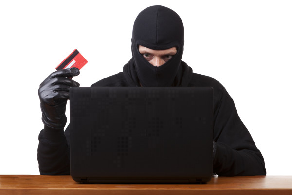 online fraud tricks