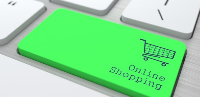 tricks for saving money when online shopping in India