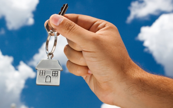 parameters to investigate before buying property in india