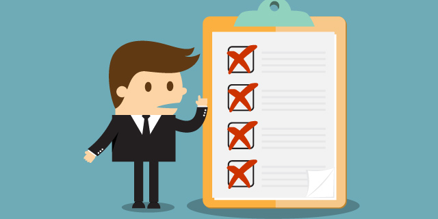 personal finance mistakes of new employee