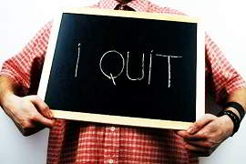 'quit job in india' from the web at 'http://www.jagoinvestor.com/wp-content/uploads/files/quitting-job-icon.jpg'
