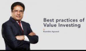 Ramdev Agarwal speech at PIFAA