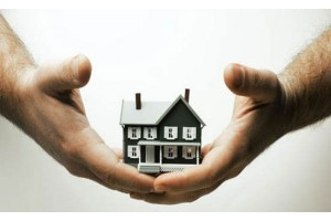 real estate regulations bill 2013