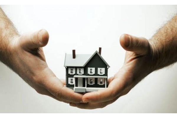 real estate regulation bill