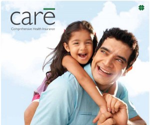 religare care health insurance review