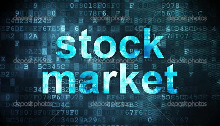 Why Stock Markets Attract and Look Easy