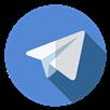 Jagoinvestor on Telegram