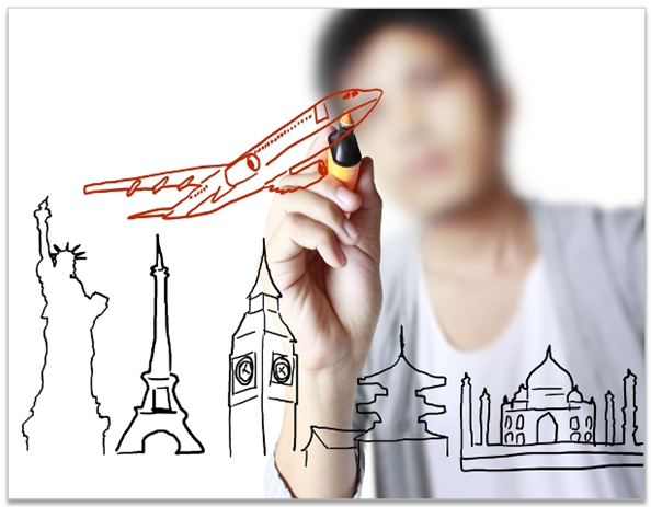 10 things to complete before your become an NRI