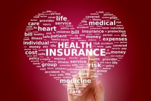 Bought Health Insurance ? Here are 4 things you should do after that !