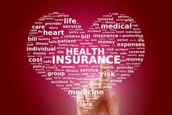 things to do after taking health insurance