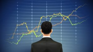 virtual stock trading